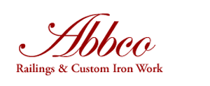 Abbco Railing & Custom Iron Work